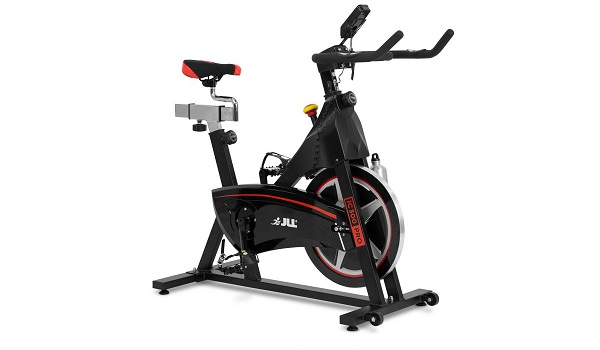 JLL IC300 Indoor Cycling Exercise Bike