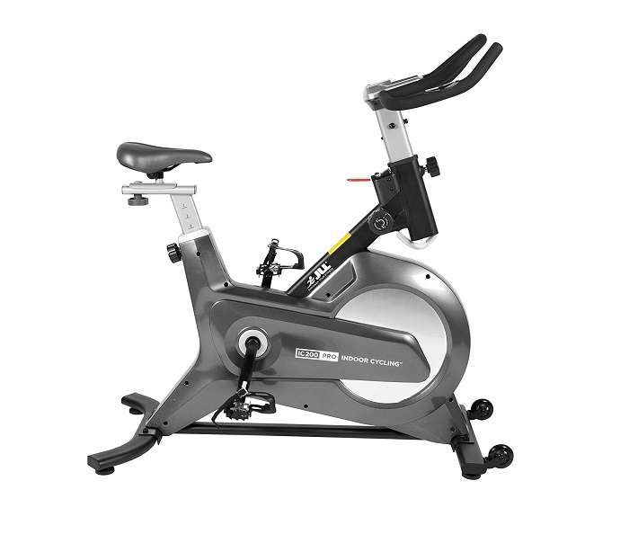 JLL-IC200-PRO-Indoor-Cycling-Exercise-Bike