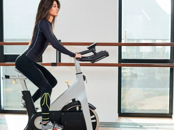 best budget exercise bike
