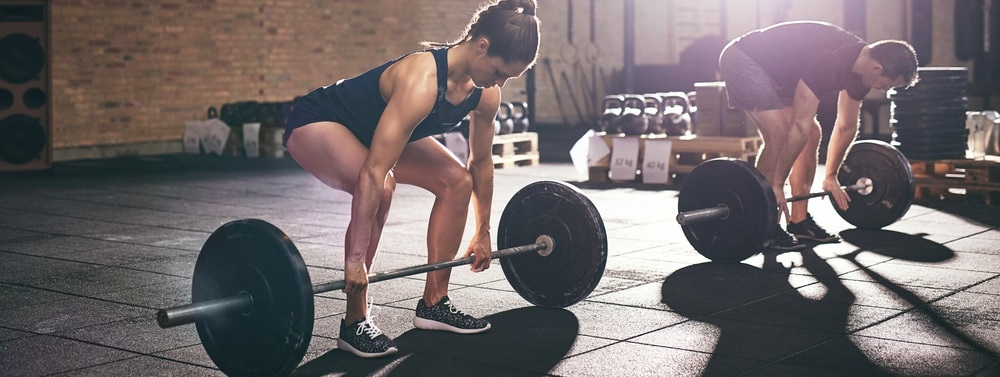 deadlift guide