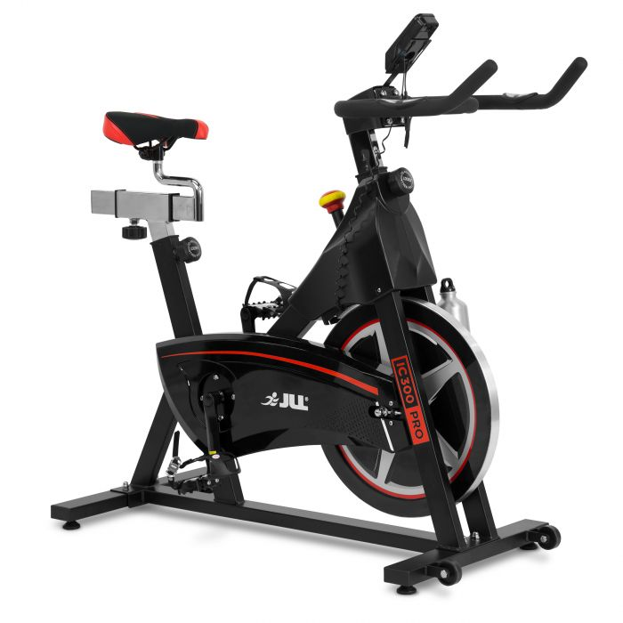 JLL® IC300 Indoor Cycling Exercise Bike
