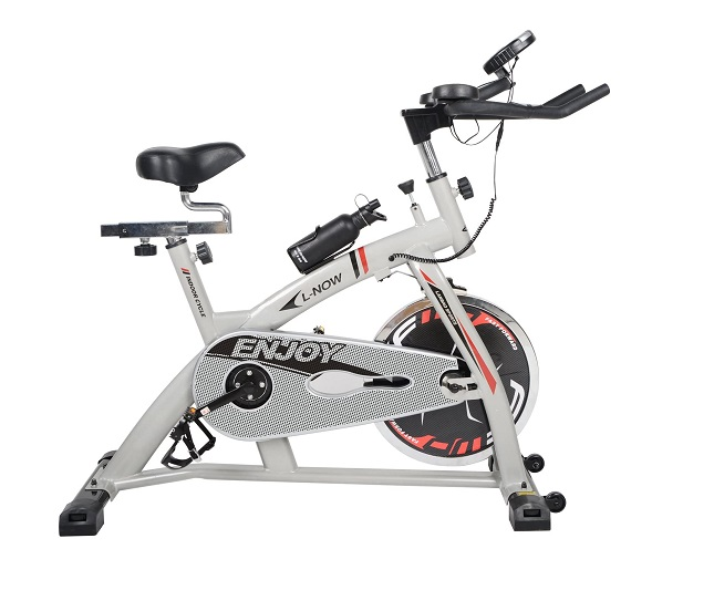 L-Now Spin Bike LD-528