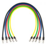 Resistance-Bands-11-pcs-2