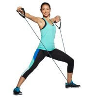 Resistance-Bands-women-stretching-200x200